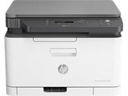HP Color LaserJet 178nw színes A4 MFP, LAN, WIFI PC
