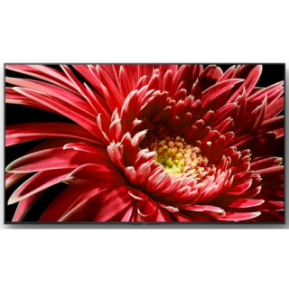 Sony KD-75XG8596BAEP 4K HDR Android LED TV TV
