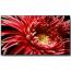 Sony KD-75XG8596BAEP 4K HDR Android LED TV thumbnail