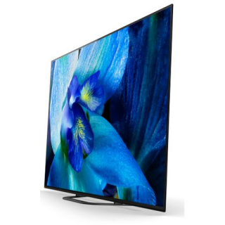 Sony KD-55AG8BAEP 4K HDR Android OLED TV TV