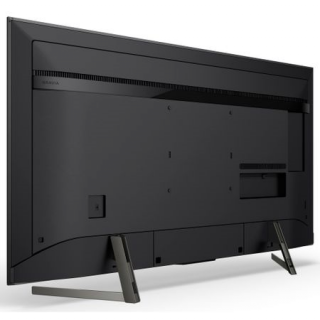 Sony KD-65XG9505BAEP 4K HDR Android LED TV TV