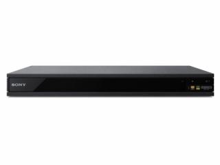 Sony UBP-X800M2B 4K Ultra HD Blu-ray lejátszó MULTI