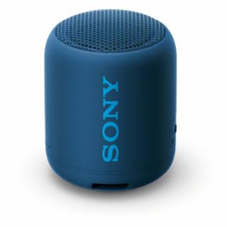 Sony SRS-XB12L Extra Bass hordozható vezetéknélküli hangszóró Több platform