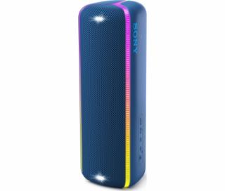 Sony SRS-XB32L Extra Bass hordozható vezetéknélküli hangszóró Több platform