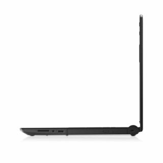 Dell Inspiron 15 3000 Black notebook W10H FHD Ci7 8550U 1.8GHz 8GB 2TB R520/2GB PC