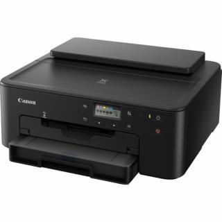 Canon PIXMA TS705W színes A4 fotónyomtató, duplex PC