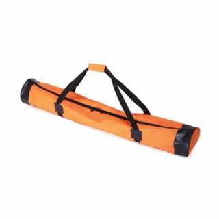 GPC D-RTK 2 Tripod Bag Több platform