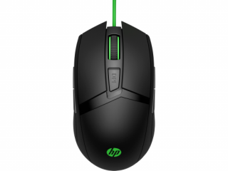 HP Pavilion Gaming 300 Mouse PC