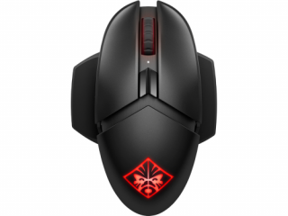 OMEN by HP Photon Mouse (Wireless) PC