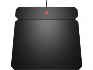 OMEN by HP Outpost Mousepad PC