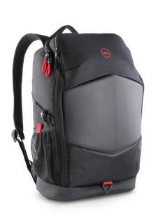 Dell Pursuit Backpack -  fits Dell laptops 15 and most 17 - Korrun Brand Bag PC
