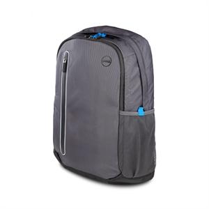 Dell Urban Backpack 15 - Korrun Brand Bag PC
