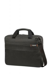 Samsonite - NETWORK3  Laptop Bag 14.1
