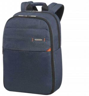 Samsonite - NETWORK3  Laptop Backpack 15.6