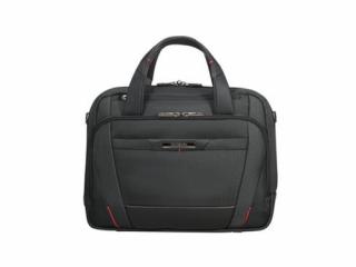 Samsonite - PRO-DLX5  Laptop táska  14.1