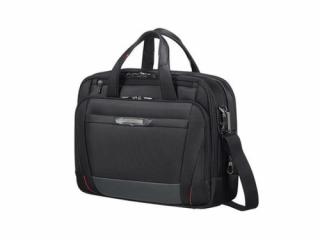 Samsonite - PRO-DLX5  Laptop Bailhandle  15.6