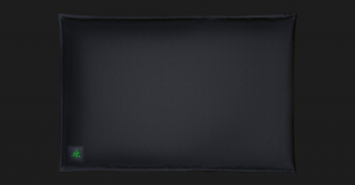 Razer Protective tok 13.3