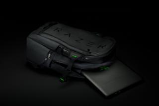 Razer Rogue Backpack (15.6