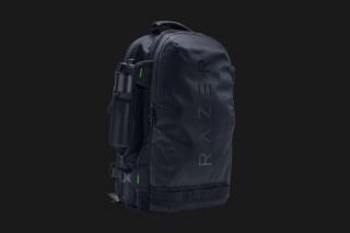 Razer Rogue Backpack (17.3