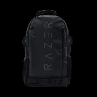 Razer Rogue Backpack (13.3