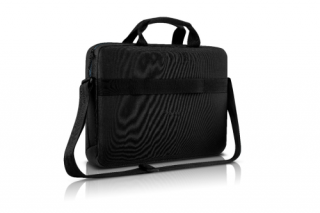 Dell Essential Briefcase 15 – ES1520C – Fits most laptops up to 15