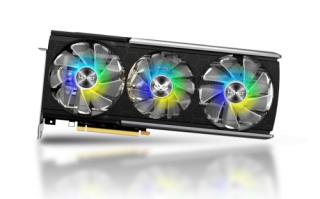 SAPPHIRE NITRO+ RADEON RX 5700 XT 8G GDDR6 DUAL HDMI / DUAL DP OC (UEFI) SPECIAL PC