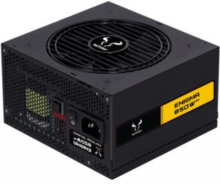 RIOTORO ENIGMA G2 850W Gold (PR-GP0850-FMG2-EU) Moduláris Tápegység PC
