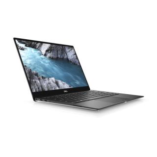 Dell XPS 13 Silver Ultrabook FHD W10Pro Ci5 10210U 8GB 512GB SSD
