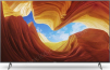 Sony KD-65XH9096BAEP 4K HDR Android LED TV/FULL ARRAY thumbnail
