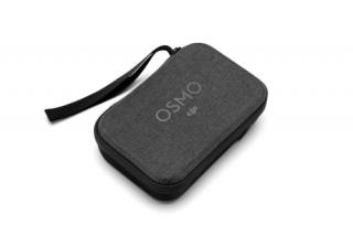 DJI Osmo Mobile 3 hordtáska PC