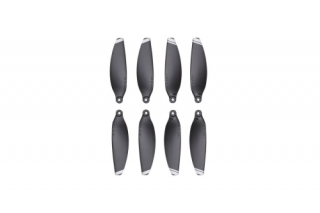DJI Mavic Mini Part 2 Propellers (Set)