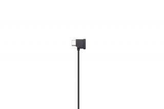 DJI Mavic Air 2 RC Cable (Standard Micro-USB Connector) Több platform