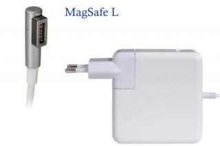Akyga Adapter AK ND 15 Apple 16,5V3,65A 60W magsafe L