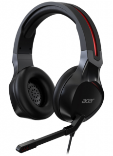 ACER Nitro Gaming Headset (Retail Pack)