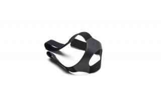DJI FPV Part 17 Goggles Headband Több platform