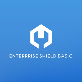 DJI Shield Basic Renew for Phantom 4 RTK Több platform