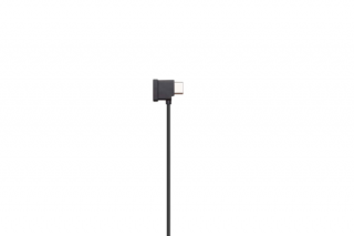 DJI Mavic Air 2 RC Cable (USB Type-C Connector)