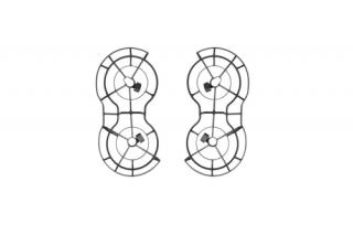 DJI Mavic Mini Part 9 360° Propeller Guard MULTI