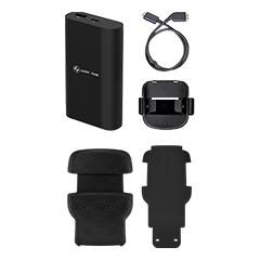 HTC Vive Cosmos - Vezeték nélküli adapter