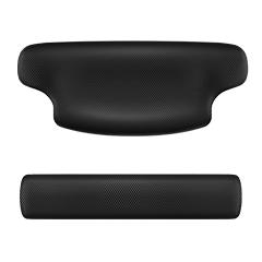 HTC Vive Cosmos - Bőrpárna
