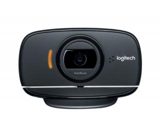 Logitech webkamera B525 HD /960-001067/