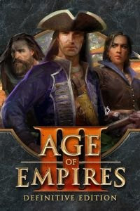 Age of Empires III: Definitive Edition (PC) Letölthető