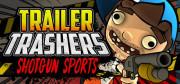 Trailer Trashers (Letölthető)