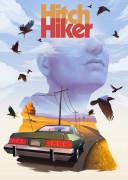 Hitchhiker: A Mystery Game (Letölthető)
