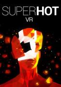 SUPERHOT VR (Letölthető)