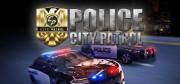 City Patrol: Police (Letölthető)