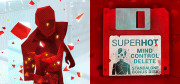 SUPERHOT: MIND CONTROL DELETE (PC) STEAM (Letölthető)