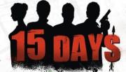 15 Days (PC) (Letölthető)