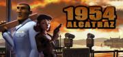 1954 Alcatraz (PC) Steam (Letölthető)