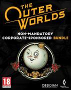 The Outer Worlds: Non-Mandatory Corporate-Sponsored csomag (Letölthető)